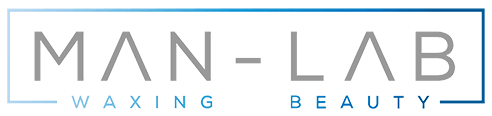 MAN-LAB logo