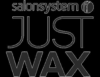 just-wax