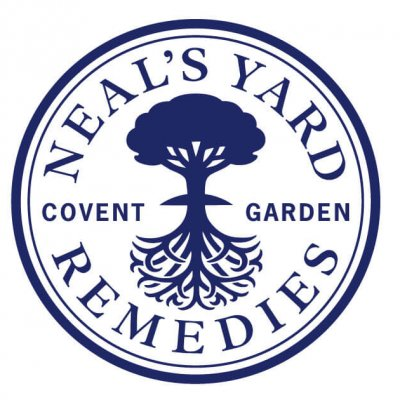 nealsyard-logo